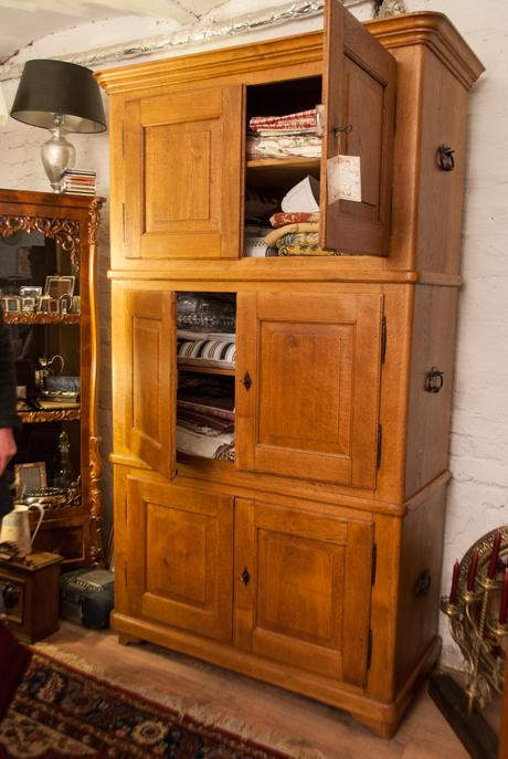 m bel antiquit ten anderes. Black Bedroom Furniture Sets. Home Design Ideas